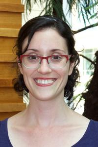 Karen Schloss