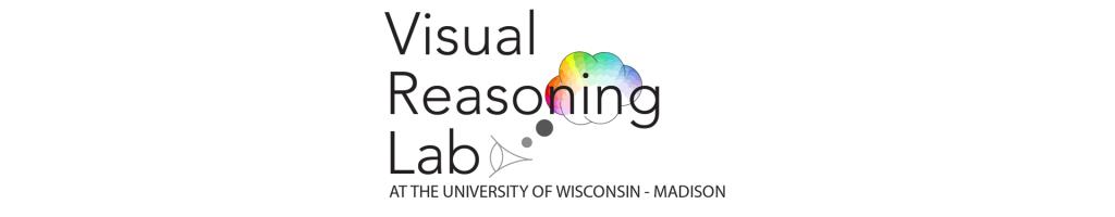 Visual Reasoning Banner