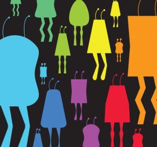 Color-concept associations